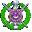 Omega Psi Phi Fraternity Inc